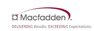 Macfadden Internships