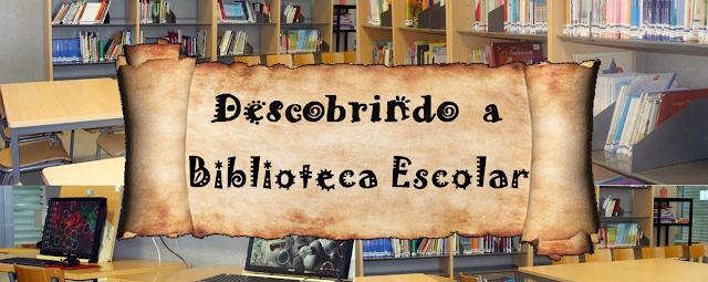https://picasaweb.google.com/104533486187317034253/DescobrindoABiblioteca20152016?authuser=0&feat=directlink