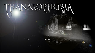 Thanatophobia, fear of death