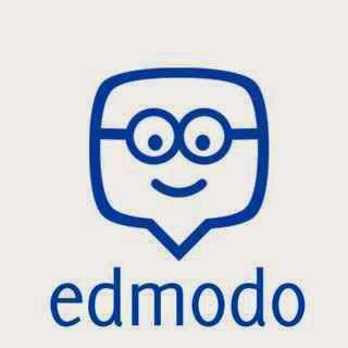 Unete a la Red EDMODO