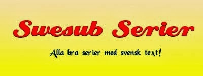 Gillar du Tv-serier?