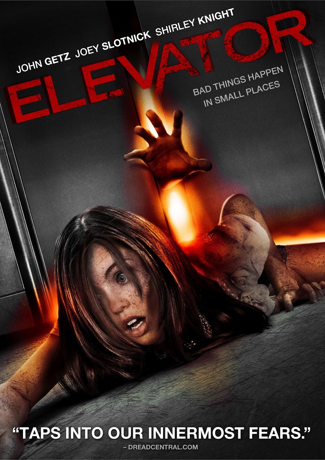 http://3.bp.blogspot.com/-Zlj9LuRMm6A/UCxvsBcvXRI/AAAAAAAABsg/NtJ3fYMl-O0/s1600/Elevator+Box+Art+(2-D).jpeg