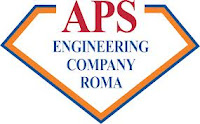 Careers and jobs at APS Engineering