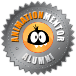 Animation Mentor's Alumini