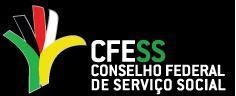 Conselho Federal de S.S.