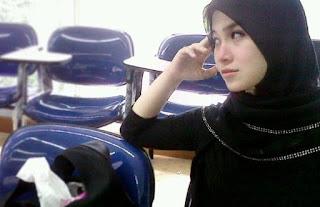 5 Kabupaten/Kota Penghasil Perempuan Cantik Di Aceh