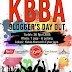 KBBA Blogger s Day Out 26 April 2015