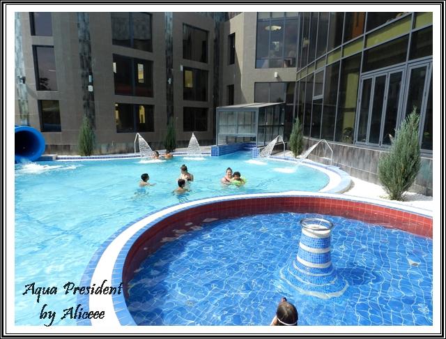 piscina-apa-termala