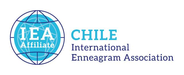 Asociación Internacional Enegrama - Chile