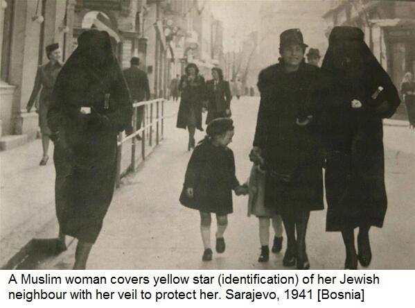 holocaust history in urdu pdf