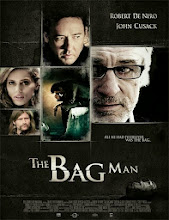 The Bag Man (El Encargo) (2014)
