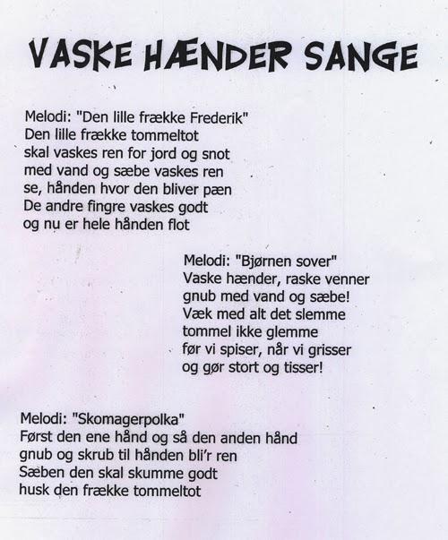 sex video dansk vasker sine hænder