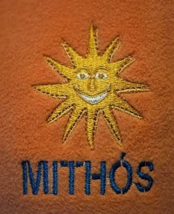 Mithós