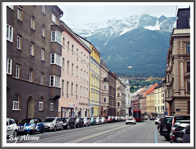 strada-munti-innsbruck