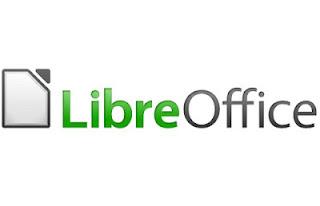 Libre office microsoft office alternative