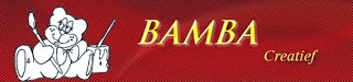 http://www.bamba.nl/catalog/index.php