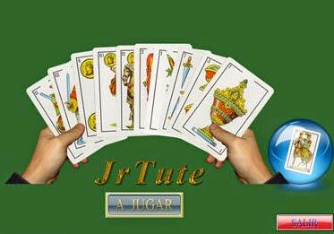 Jugar Al Tute