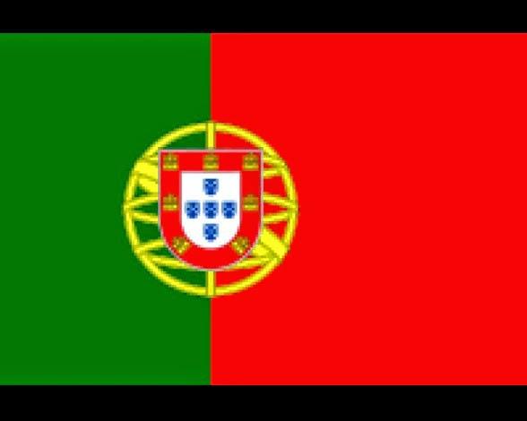 actualmente la teora ms extendida es que el color verde simboliza la esperanza y el rojo la sangre de los cados