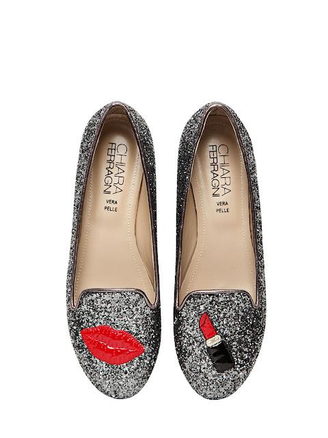 Las_Beauty_slippers_de_Chiara_Ferragni_04