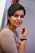 Colors swathi Gorgeous Photos-thumbnail-9