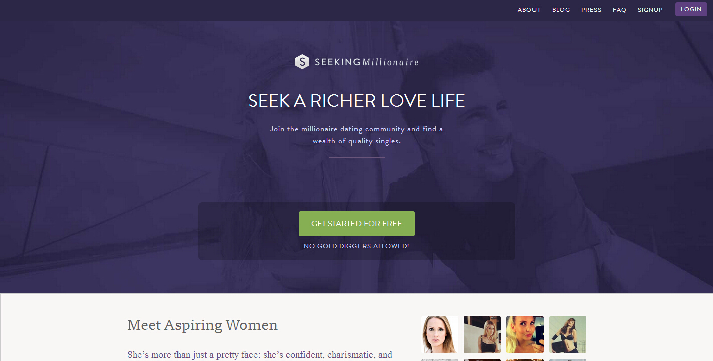 no-more-dating-sites-control-stories-woman