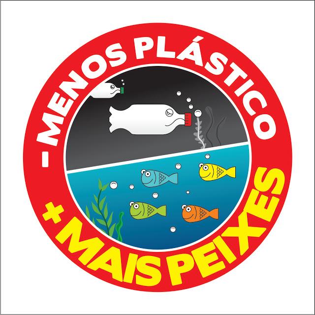 Campanha Jornal Martim Pescador