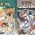 El Manga Shonen y México
