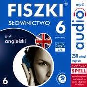 http://epartnerzy.com/audiobooki/fiszki_audio_-_j__angielski_-_slownictwo_6_p30213.xml?uid=215827