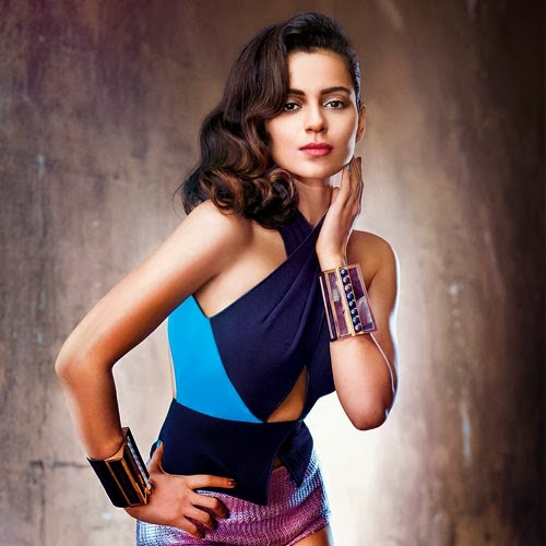 http://www.funmag.org/bollywood-mag/kangana-ranaut-photoshoot-for-vogue-january-2014/
