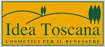 Collaborazione Idea Toscana