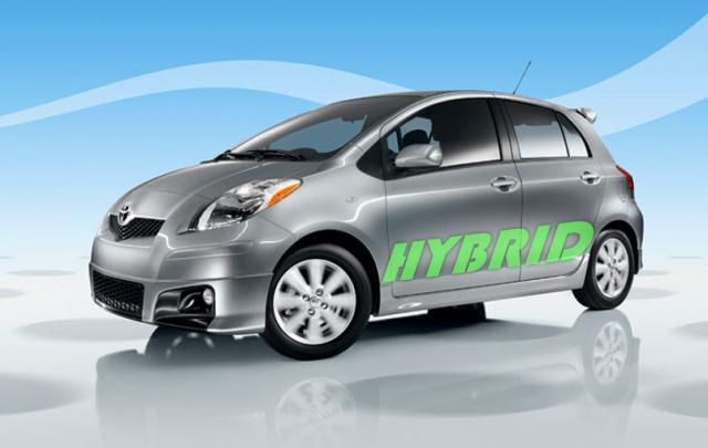 toyota yaris 2011. Toyota Yaris 2011 Model