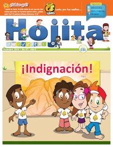 Hojita