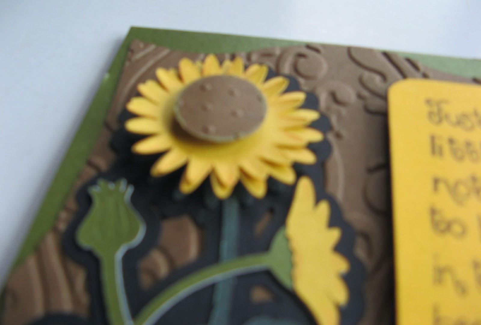 cricut elegant edges handbook
