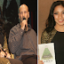 Siti KDI Pulang Indionesia Bawakan Lagu karya Musisi  Turki