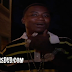 Video: Gucci Mane – So Icey Freestyle Pt. 2 (Unreleased)