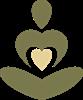 Massage therapy by Arice Miranda, partner