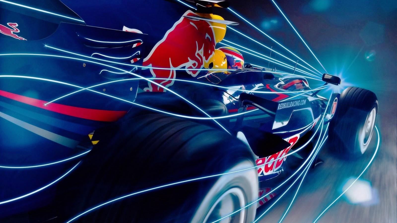 http://3.bp.blogspot.com/-Zm6hP7GJakE/UPYouyMnTSI/AAAAAAAAIX4/c_AdesFgDP0/s1600/Red-Bull-Logo-centre13.jpg