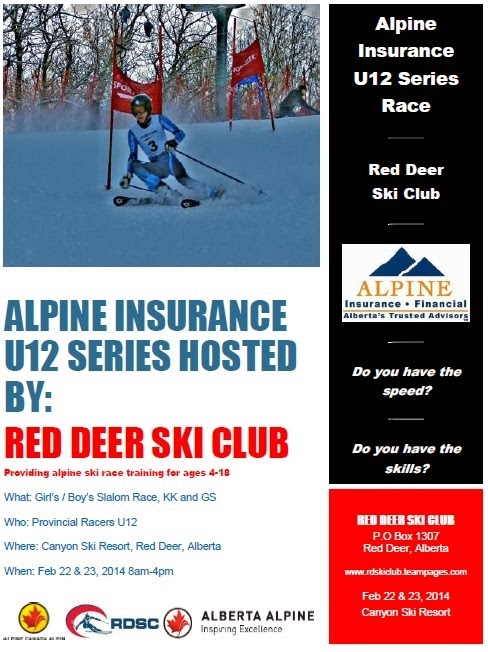 Red Deer Round Up With Troy Gillard Local Sports February 18