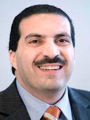 الدكتور عمرو خالد :عندما تحيا كشاب نشأ في طاعة الله