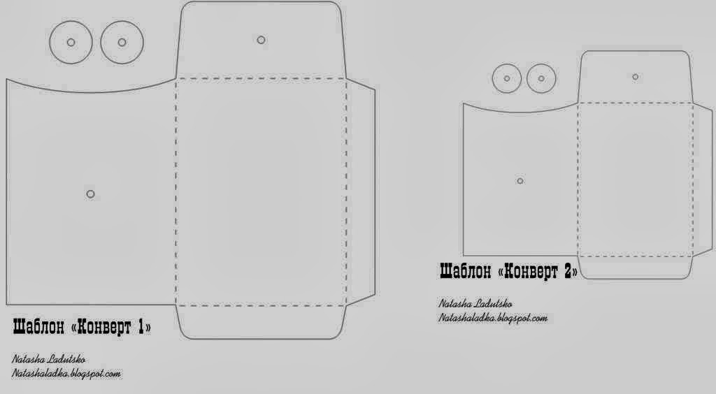 Пучок с локонамОбъемные вышивкПучок с локонамВыкройки конвертов