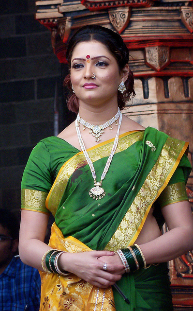 e marathi serial Archives - MarathiStars