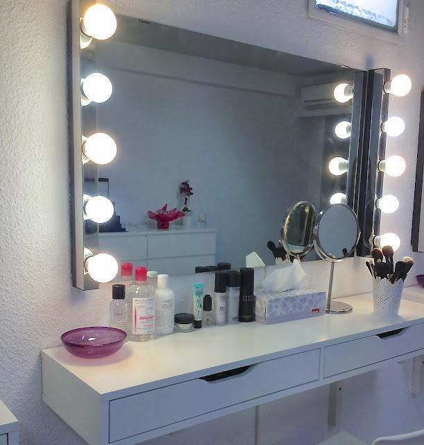 aparichi makeup blog de maquillaje y belleza