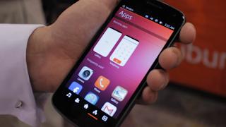 ¿Vale la pena instalar Ubuntu Phone?, ubuntu phone 1.0 nexus