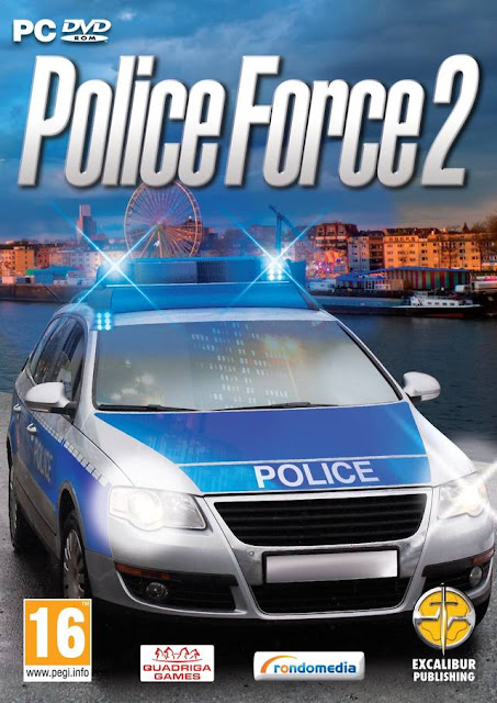 Police+Force+2+pc+Game+Download+Free+www.alipcgamesdownload.blogspot
