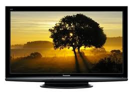 harga HDTV Panasonic Viera TH-P42A2G