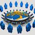 Phạm Chí Dũng: Đảng Cộng Sản VN Dang Dần Phải Thừa Nhận Xã Hội Dân Sự