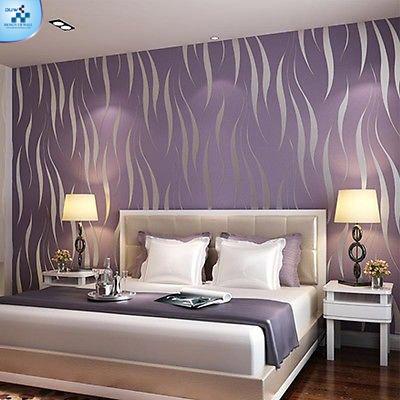 Imported Wallpaper Merchant Aesthetic Wallpaper Design For Home