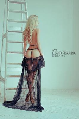 Imágenes artísticas de desnudos modelos delgadas Fotos a color