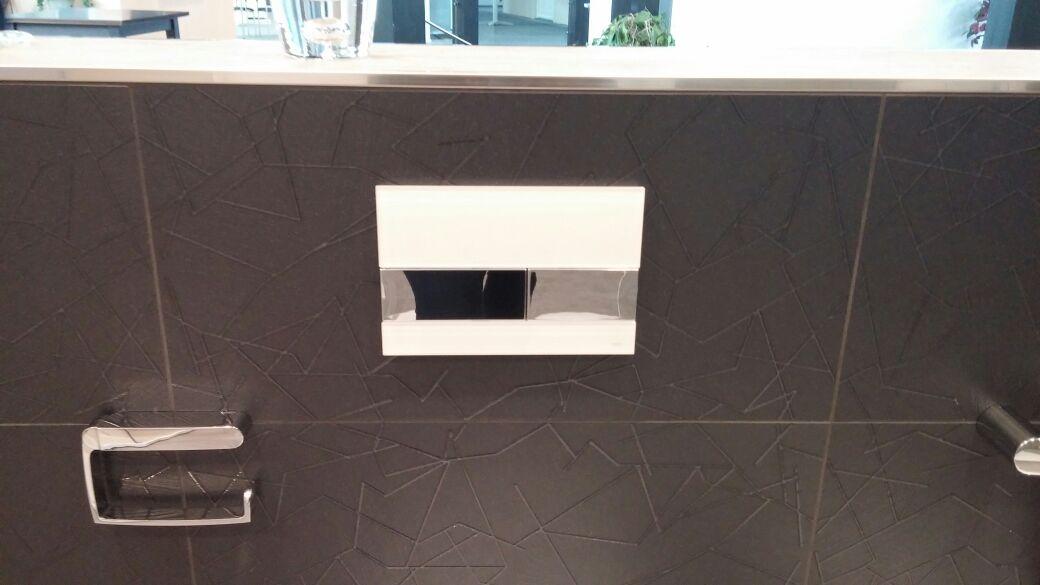 bauabenteuer mit hanse haus weiterer besuch in oberleichtersbach. Black Bedroom Furniture Sets. Home Design Ideas