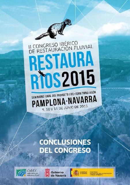 https://www.restaurarios.es/